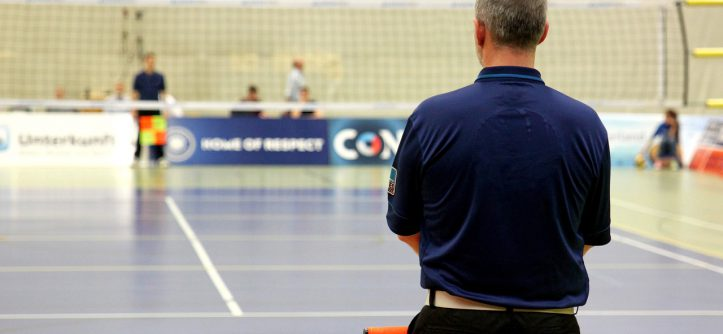 volleyball-1034436_1280