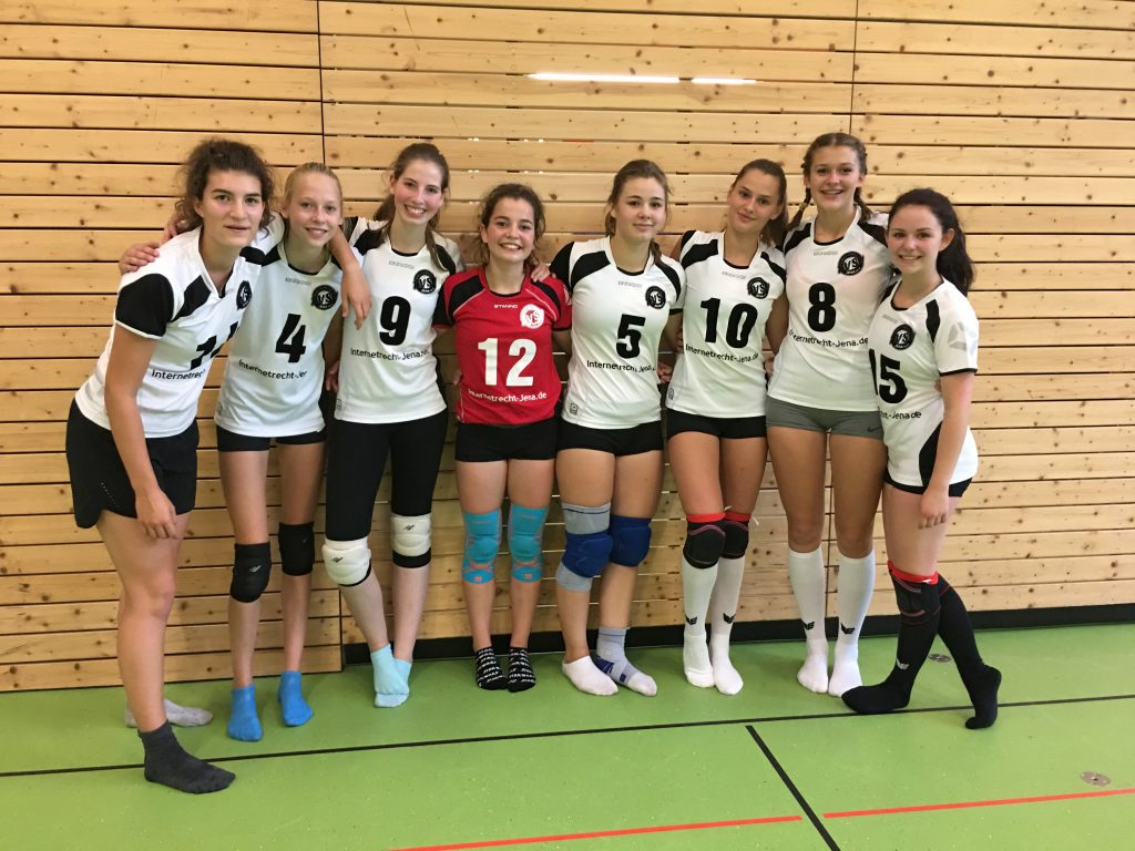 team_2016-09-24_01