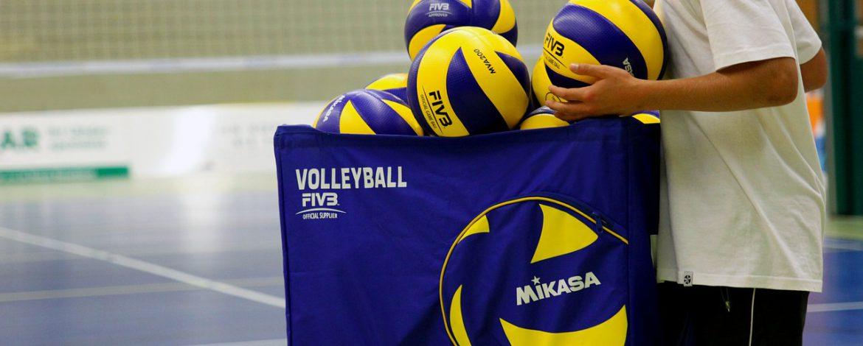 volleyball-520081_1280