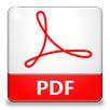 pdf_100x100